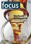 Biofuels issue