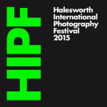 HIPF INITIAL_RGB copy