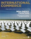 InternationcommerceIssue-4-Cover