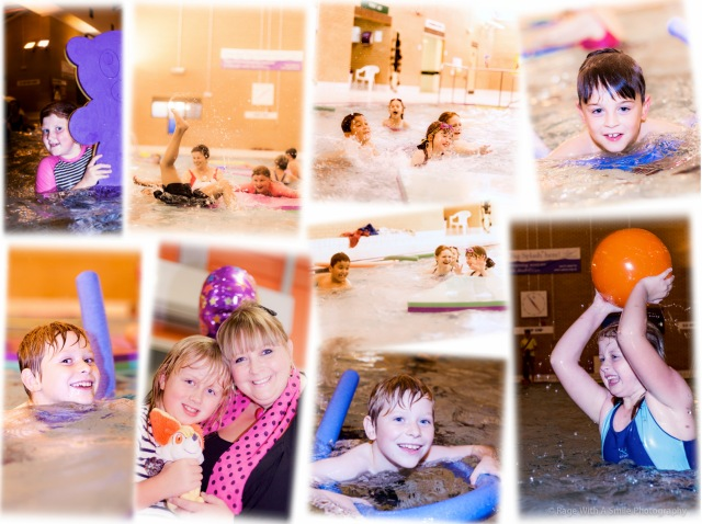 When I'm not writing about energy I'm working as a photographer in Suffolk getting splashed at pool parties!